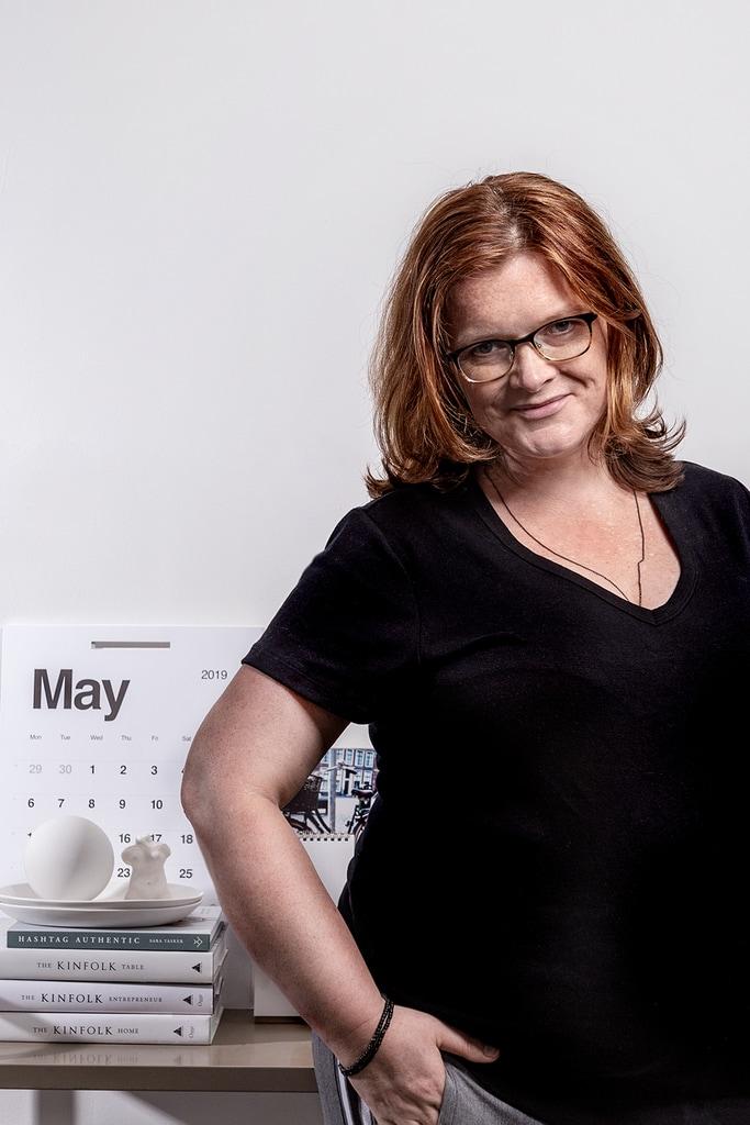 Nicolet Groen   Interieurfotograaf en specialist in vastgoedpresentatie